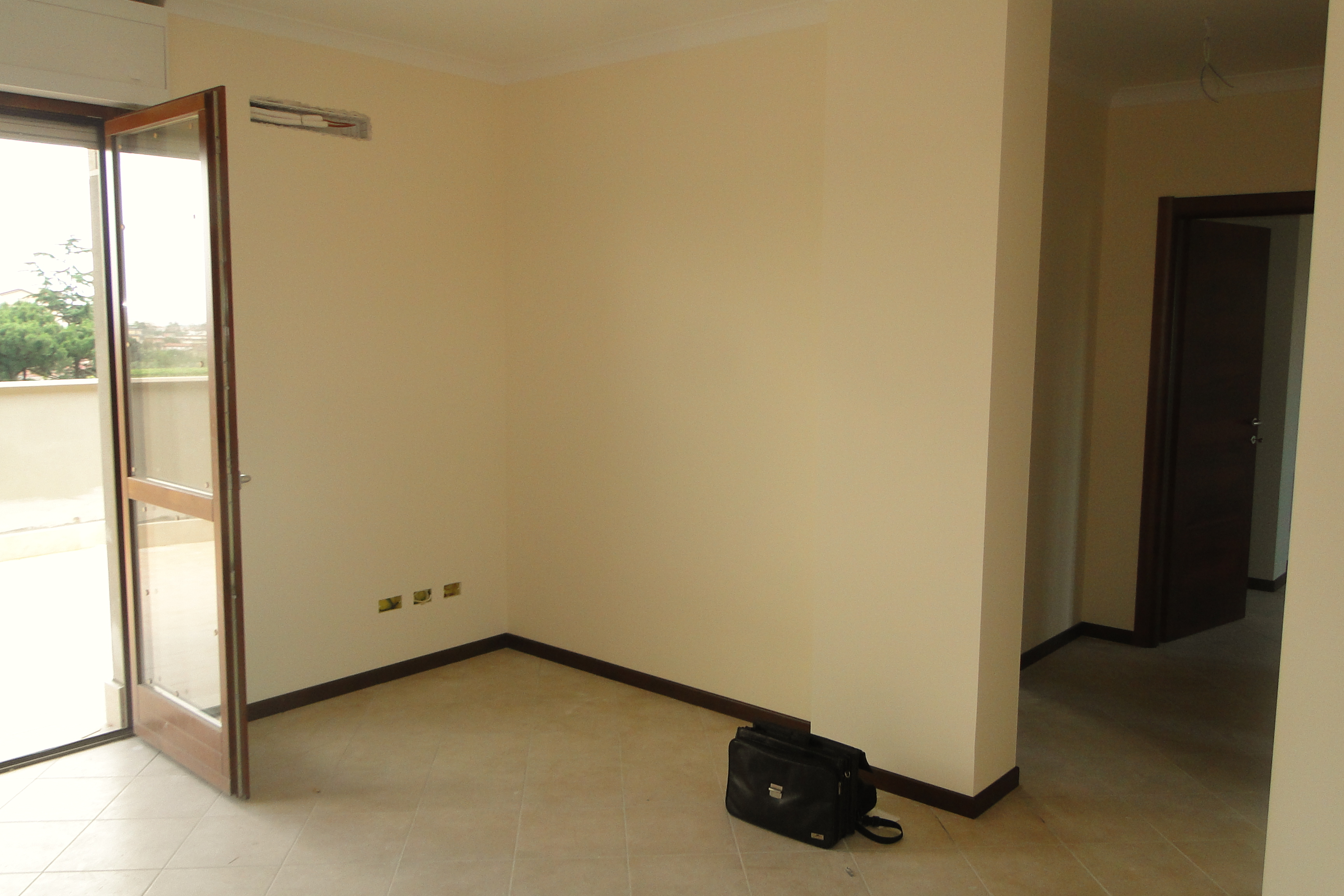 Arredamento Appartamento Vermicino(Roma) (1)