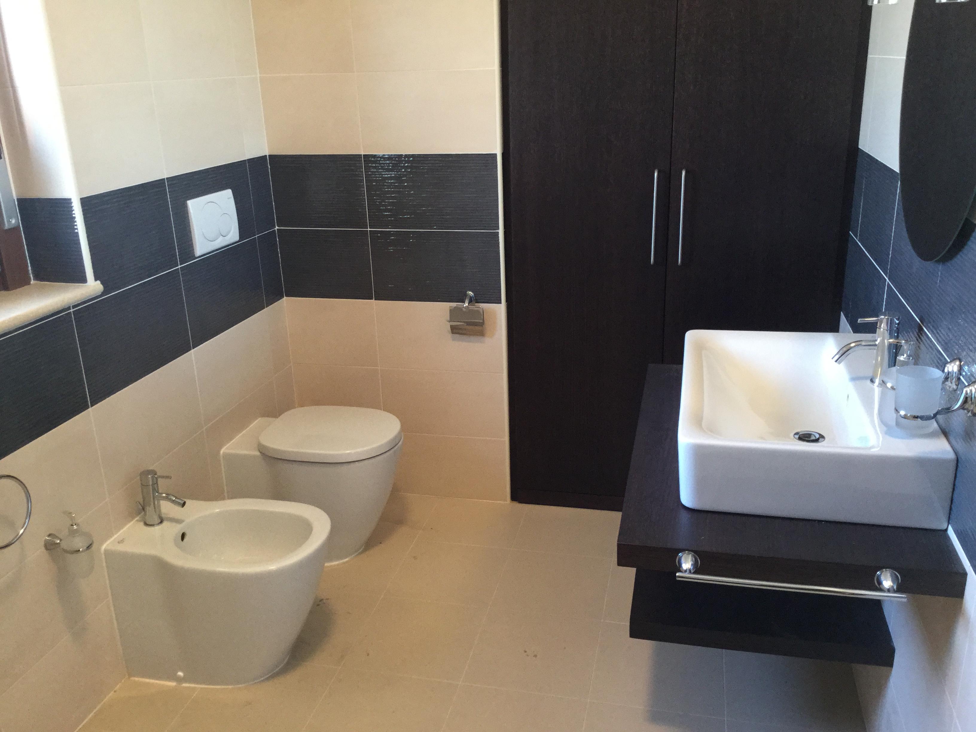 Arredamento Appartamento Vermicino(Roma) (13)