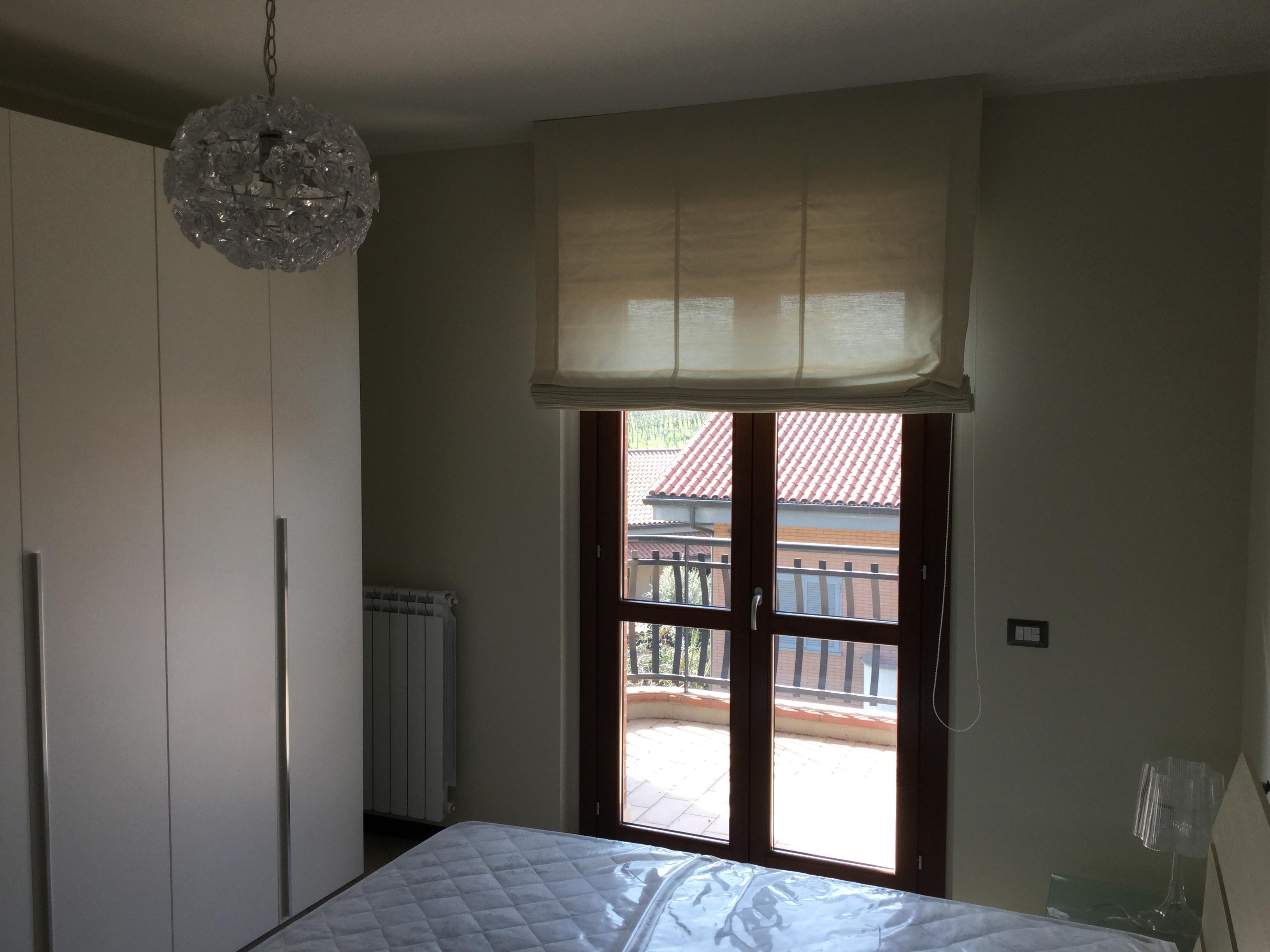 Arredamento Appartamento Vermicino(Roma) (16)