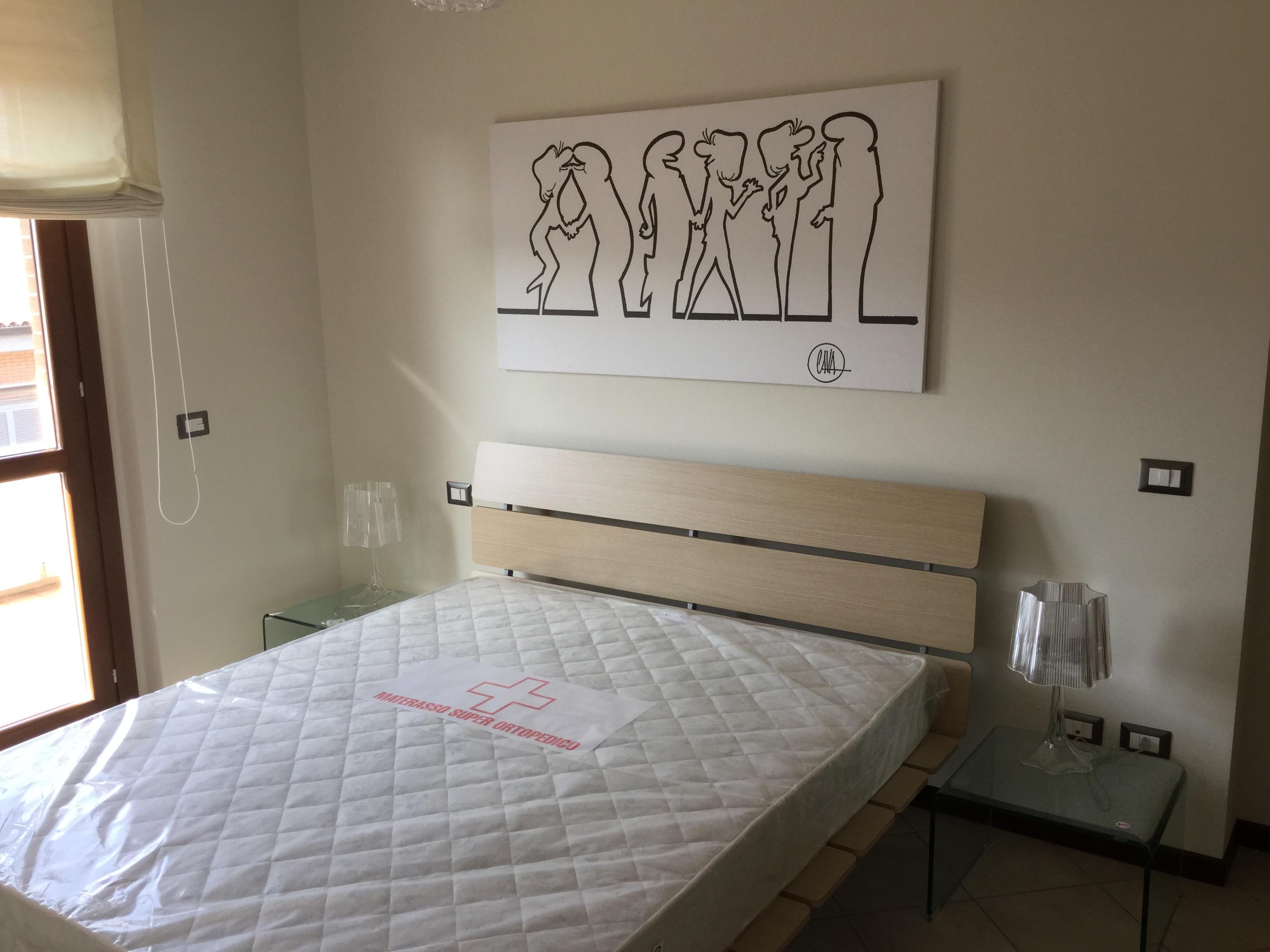 Arredamento Appartamento Vermicino(Roma) (17)