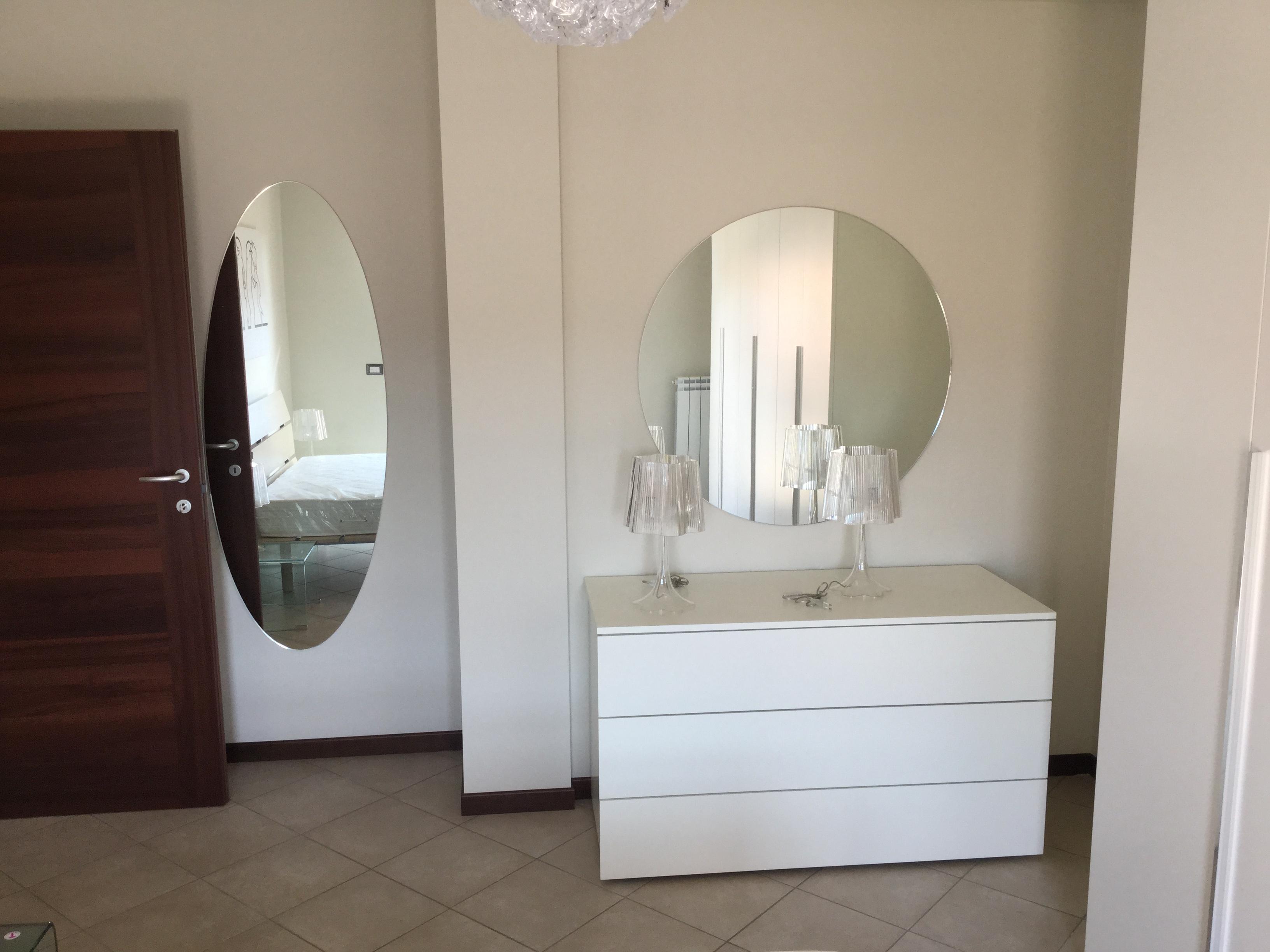 Arredamento Appartamento Vermicino(Roma) (18)