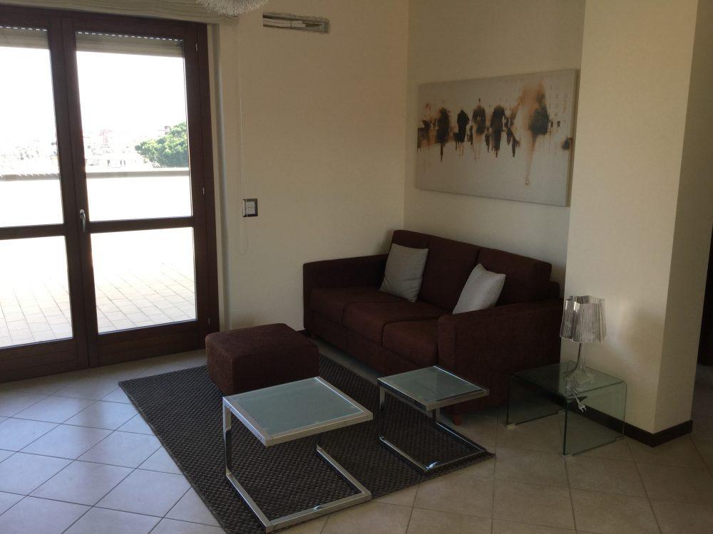 arredamento completo appartamento vermicino roma