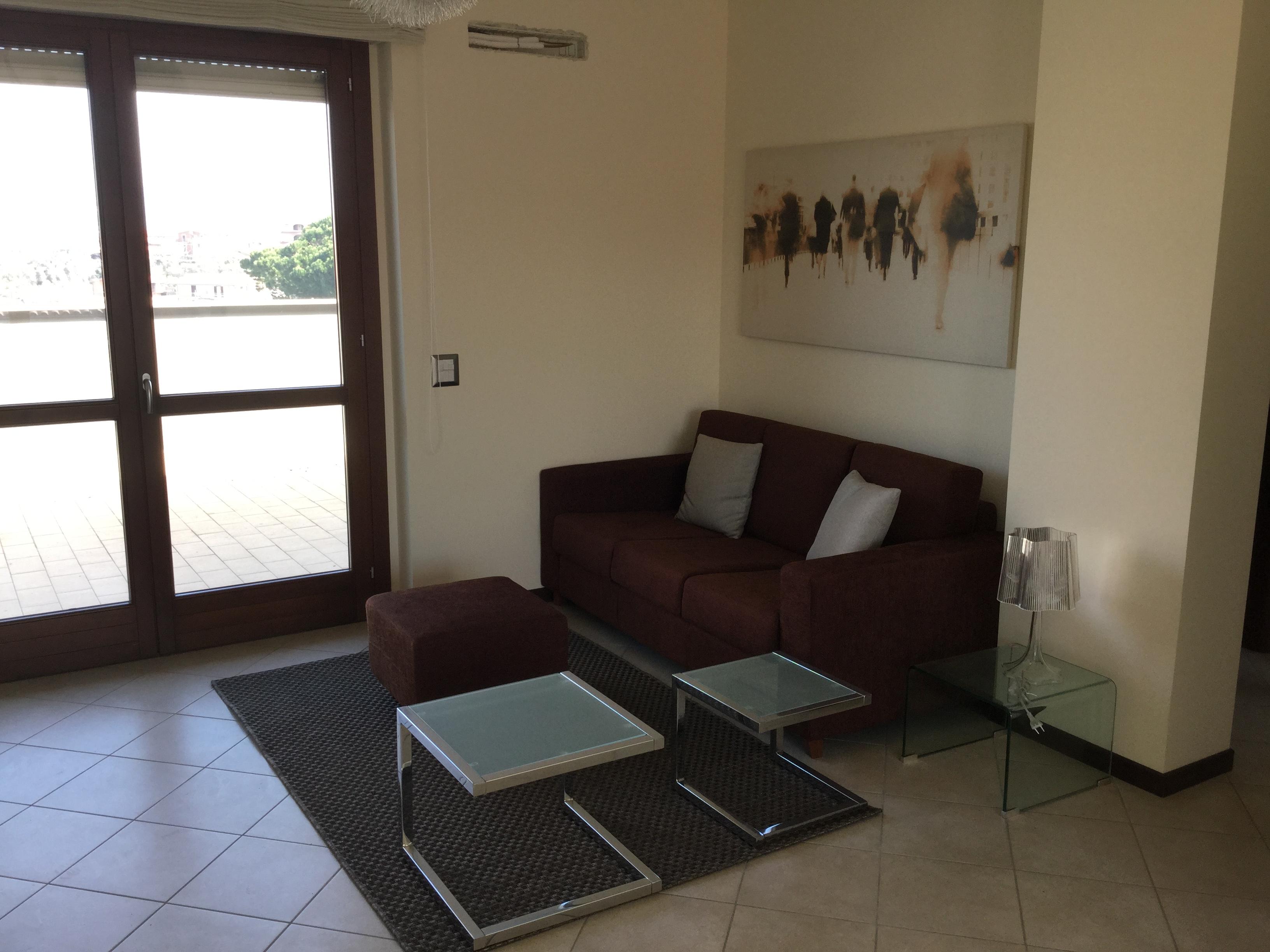 Arredamento Appartamento Vermicino(Roma) (3)