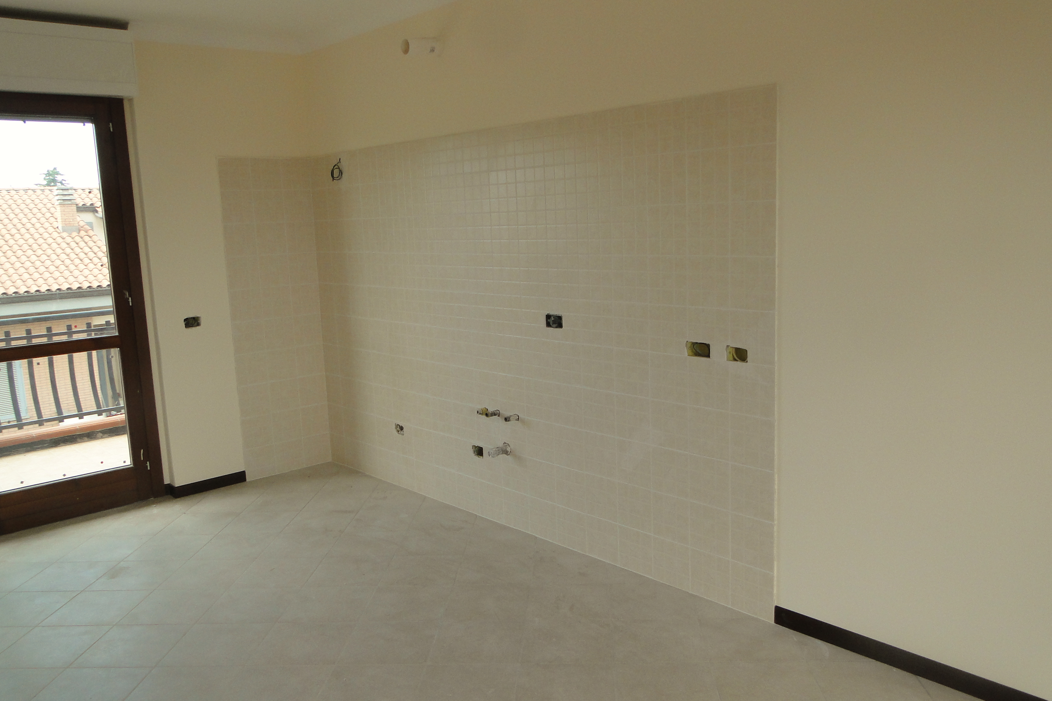 Arredamento Appartamento Vermicino(Roma) (6)