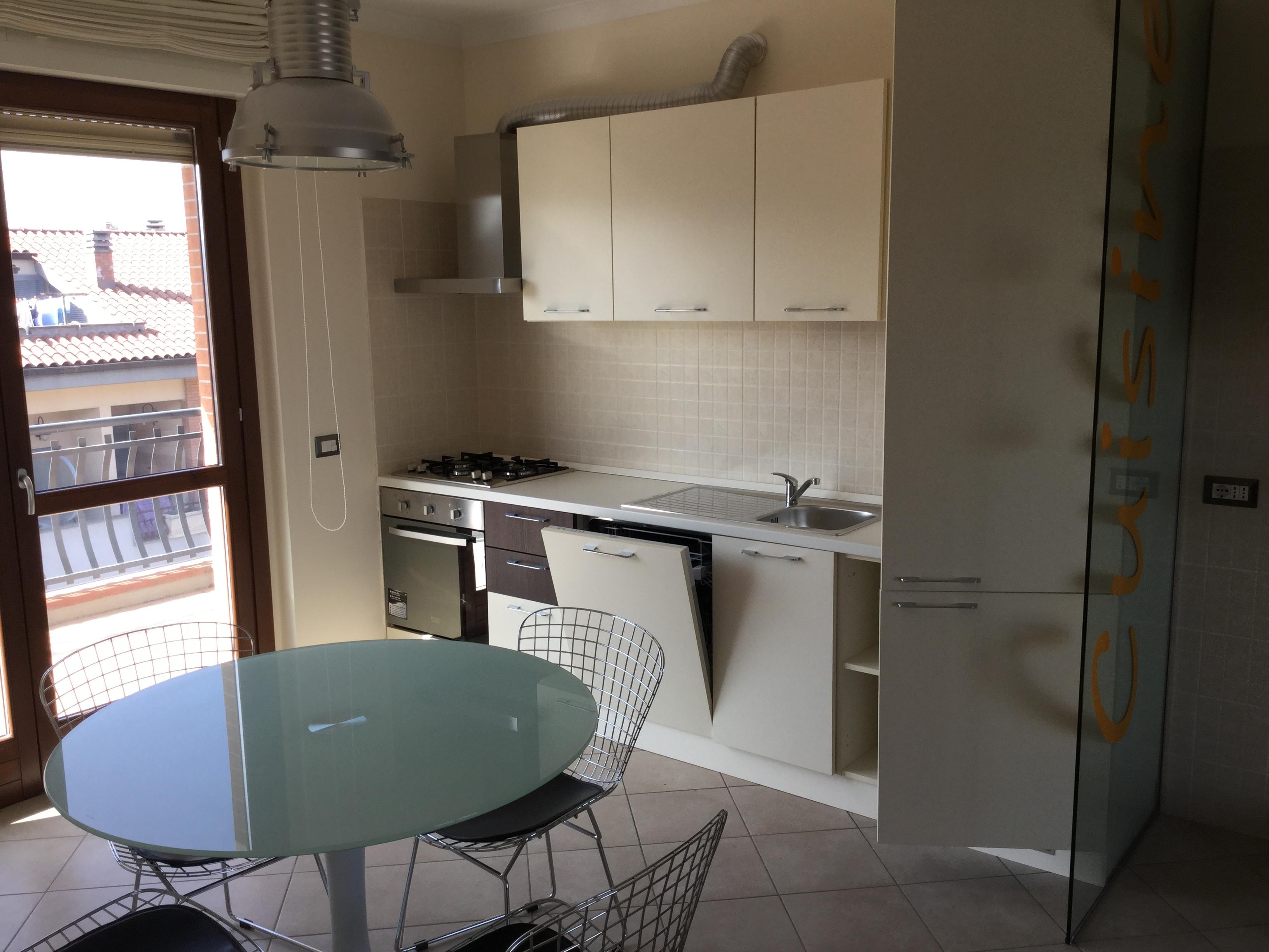 Arredamento Appartamento Vermicino(Roma) (7)