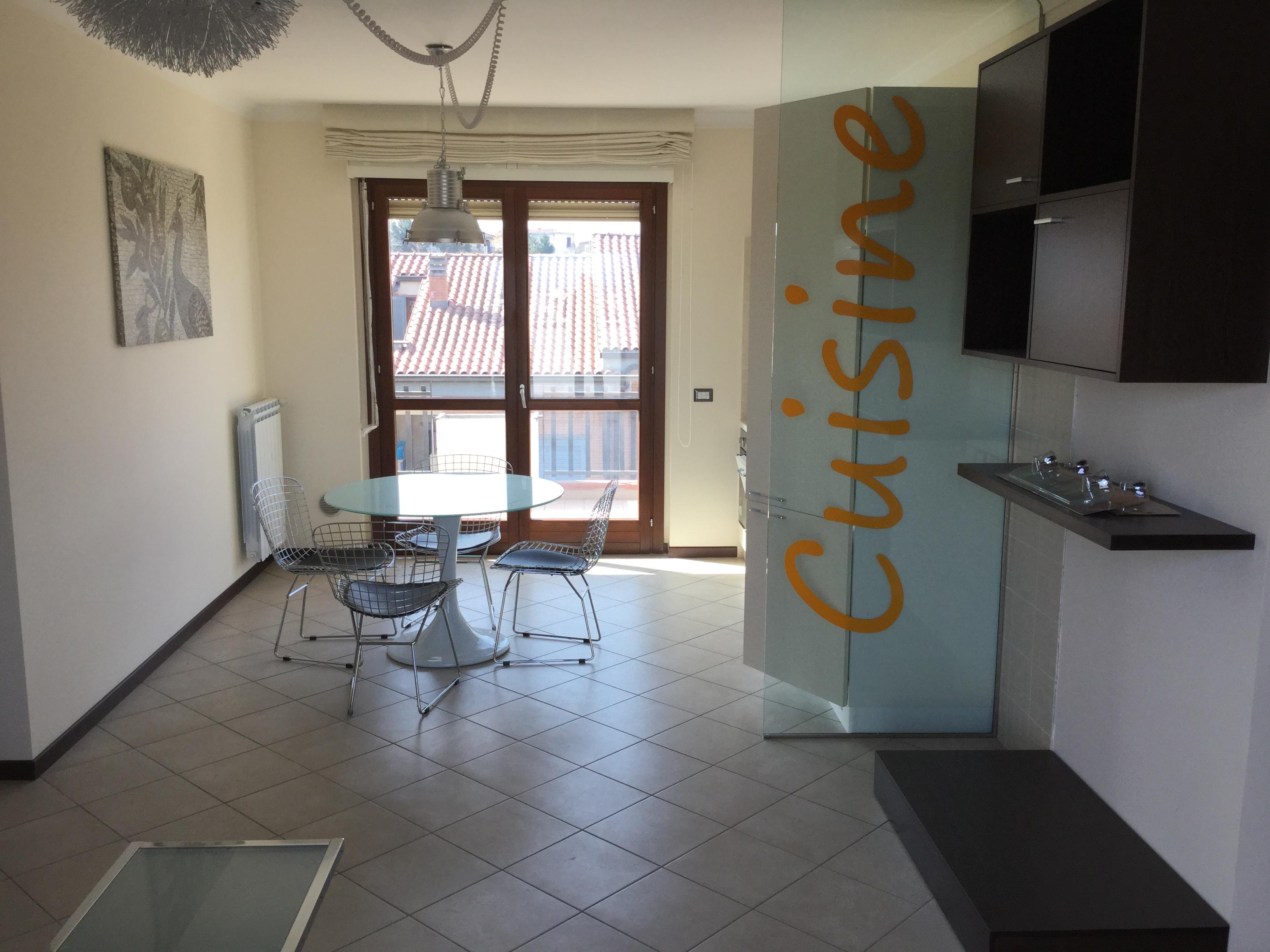 Arredamento Appartamento Vermicino(Roma) (9)