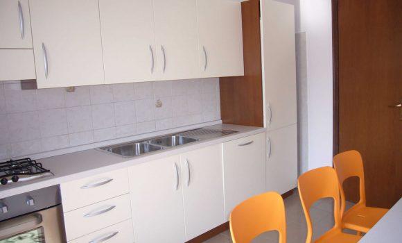 Arredamento Casa Bracciano (1)