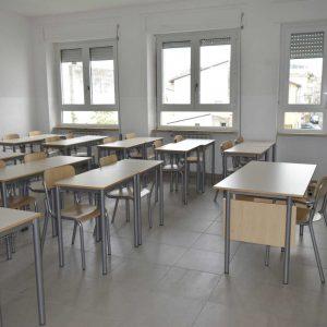 Arredamento per la Scuola (3)