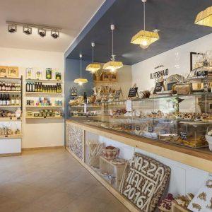 Arredo Negozi Food Roma (4)