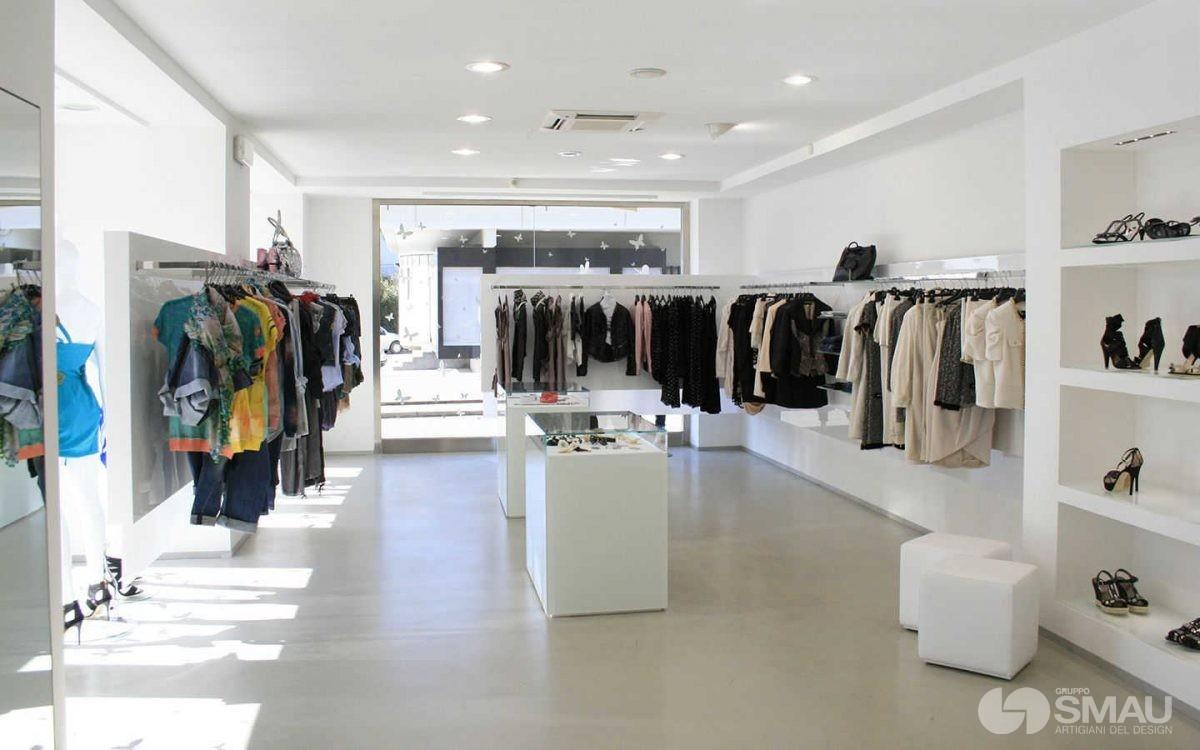 Arredo negozi roma top arredo negozi roma with arredo for Negozi arredamento casa roma