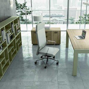 Arredo Ufficio Direzionale - Linea Tower Evo (4)