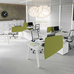 Arredo Ufficio Operativi - Linea E-Place (6)