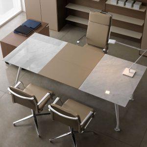 Free uffici with arredo ufficio for Arredo ufficio design low cost