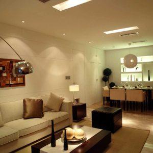 Arredo Ufficio - Sistemi di illuminazione (10)