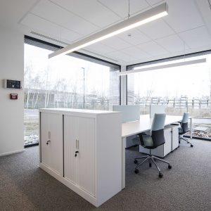 Arredo Ufficio - Sistemi di illuminazione (12)