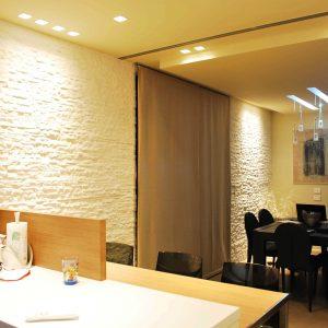 Arredo Ufficio - Sistemi di illuminazione (9)