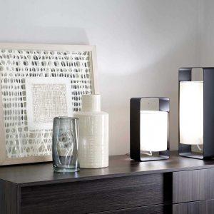 Idee lampade casa (11)