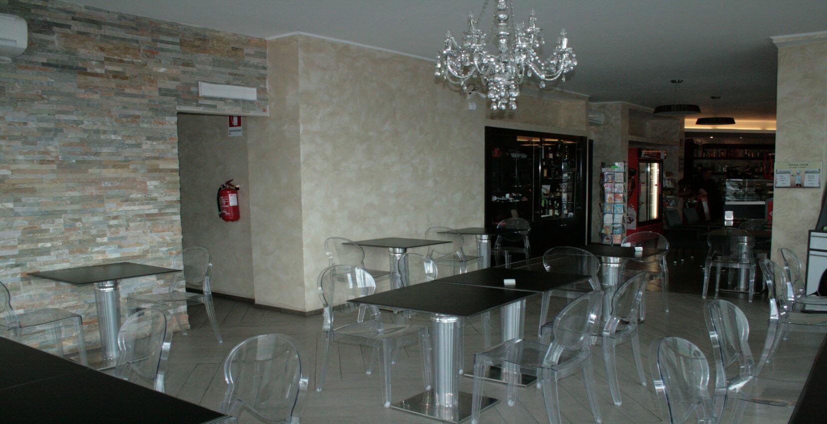 Realizzazione Bar (5)