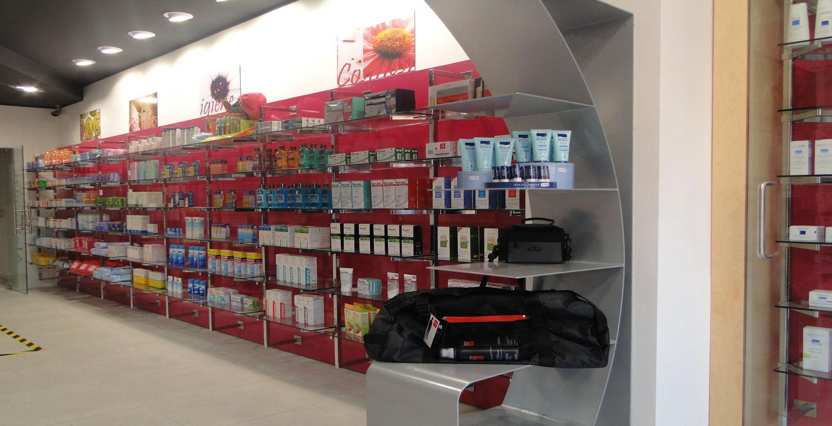 Ristrutturazione Farmacia Ladispoli (16)