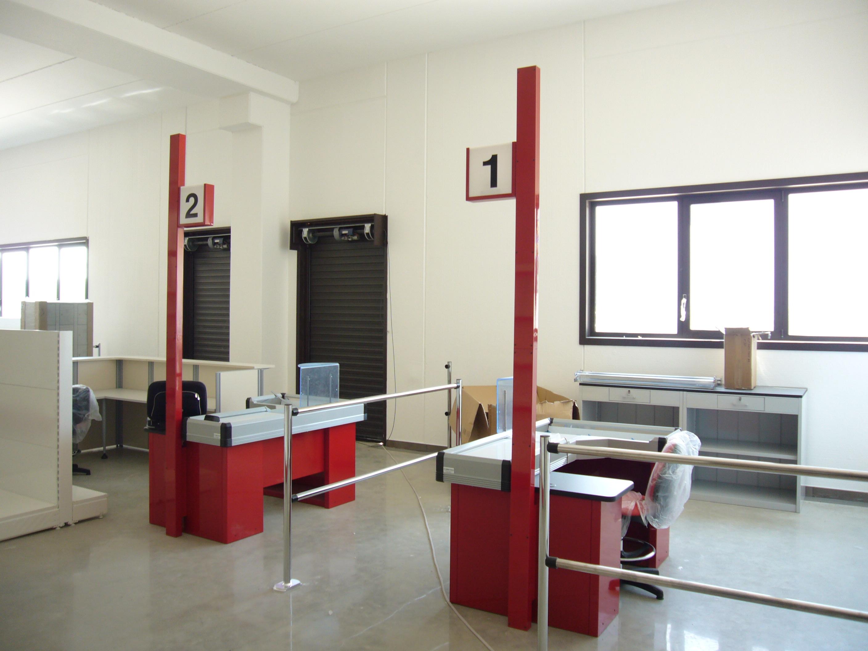 Realizzazione Ingrosso Parrucchieri Sant'Oreste (8)