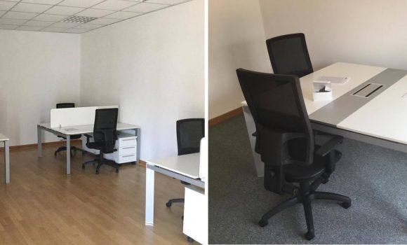 Banconi Per Ufficio Nep : Mobili ufficio roma finest arredi uffici direzionali spoon con