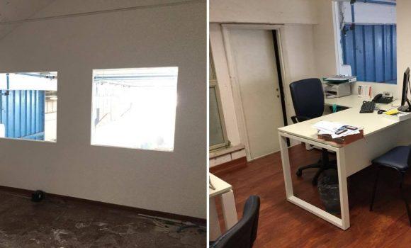 https://www.grupposmau.com/wp-content/uploads/2017/09/Realizzazione-Ufficio-Roma-Gruppo-Smau-2-580x350.jpg