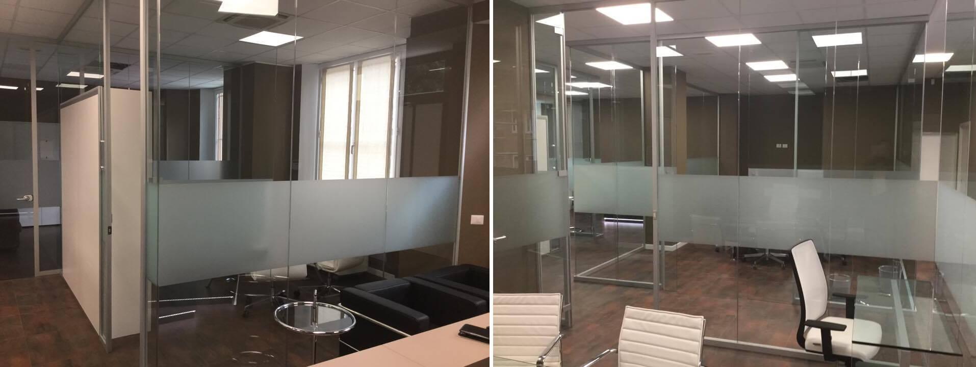 Realizzazione completa Mast & Partners – Roma (11)