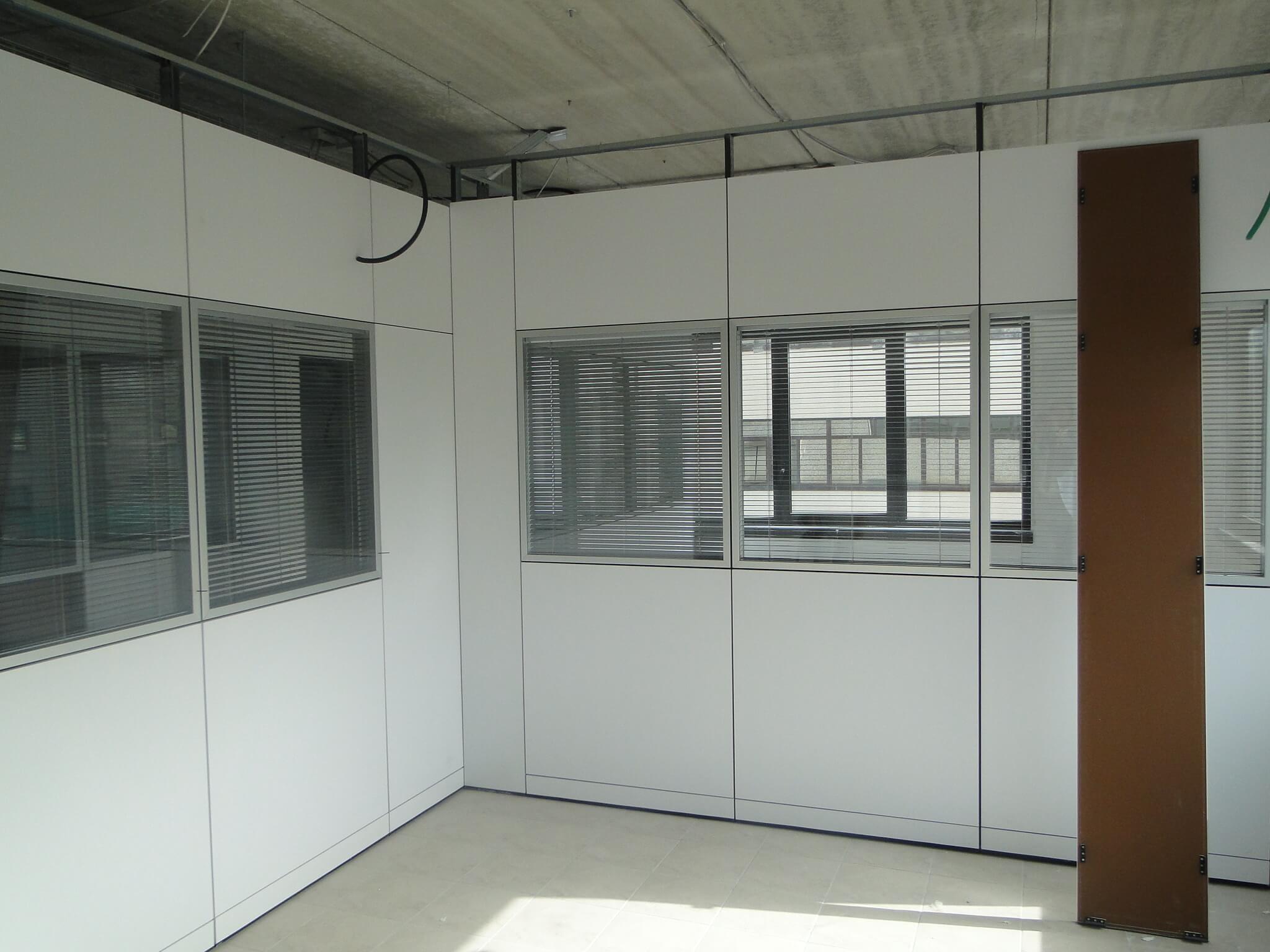 Realizzazione completa aziendale – Gruppo Smau (8)