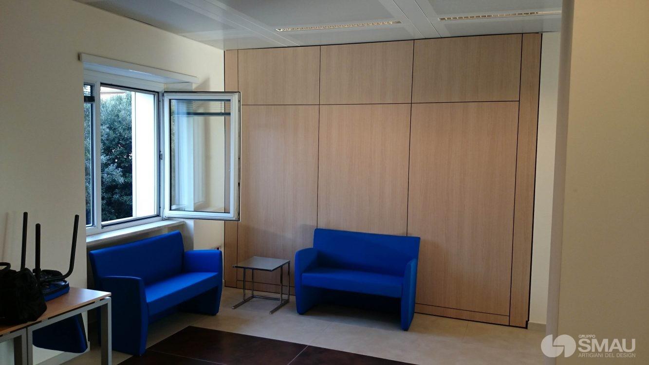 Arredamento casa economico idee per la casa - Ikea diva futura ...