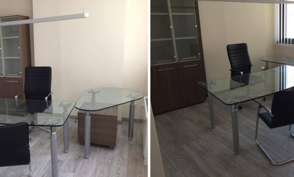 Mobili Per Ufficio Roma : Arredo ufficio roma gruppo smau