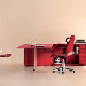 Arredo ufficio Roma | Gruppo Smau