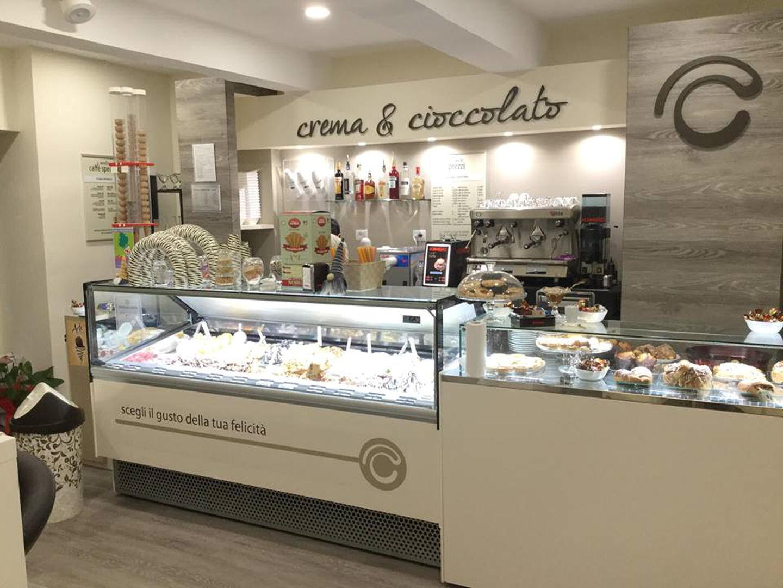 Ristrutturazione Crema e Cioccolato_Genzano (1)