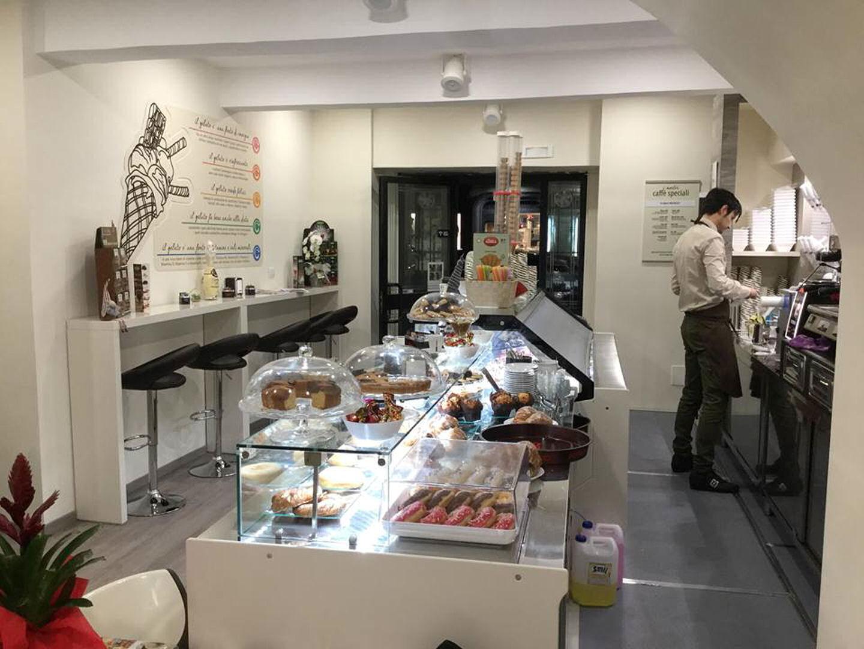Ristrutturazione Crema e Cioccolato_Genzano (11)