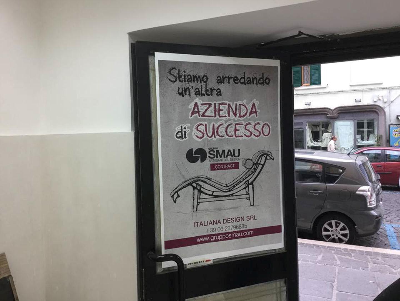 Ristrutturazione Crema e Cioccolato_Genzano (13)
