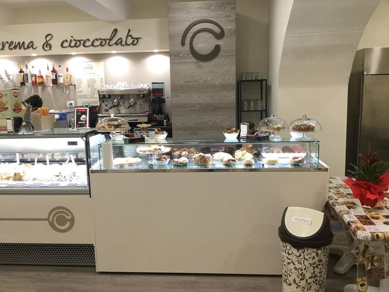 Ristrutturazione Crema e Cioccolato_Genzano (5)