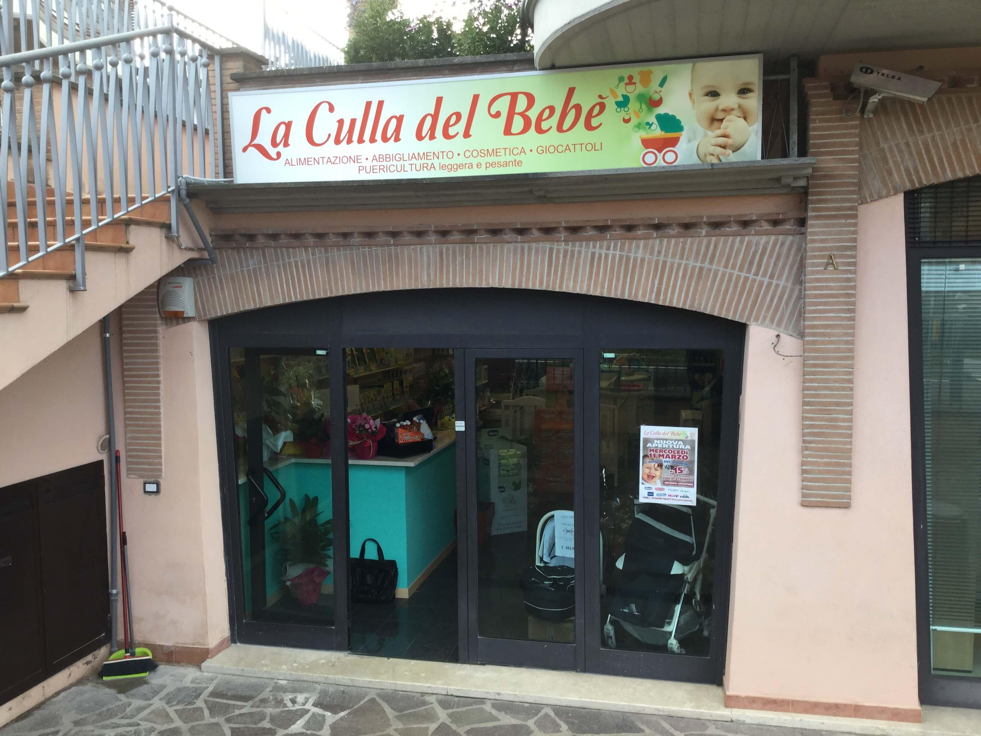 Ristrutturazioni-La-Culla-del-bebè-Fiano-Romano-new1 (1)