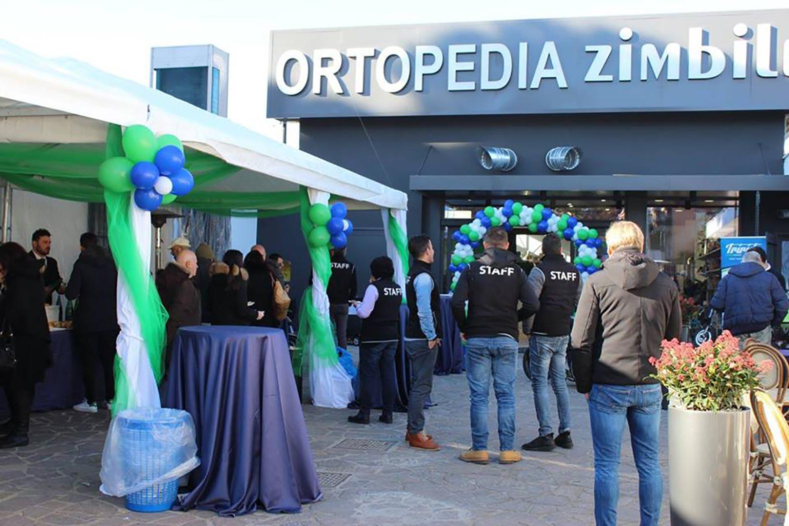 Ristrutturazione_Arredamento_OrtopediaZimbile_GruppoSmau (7)