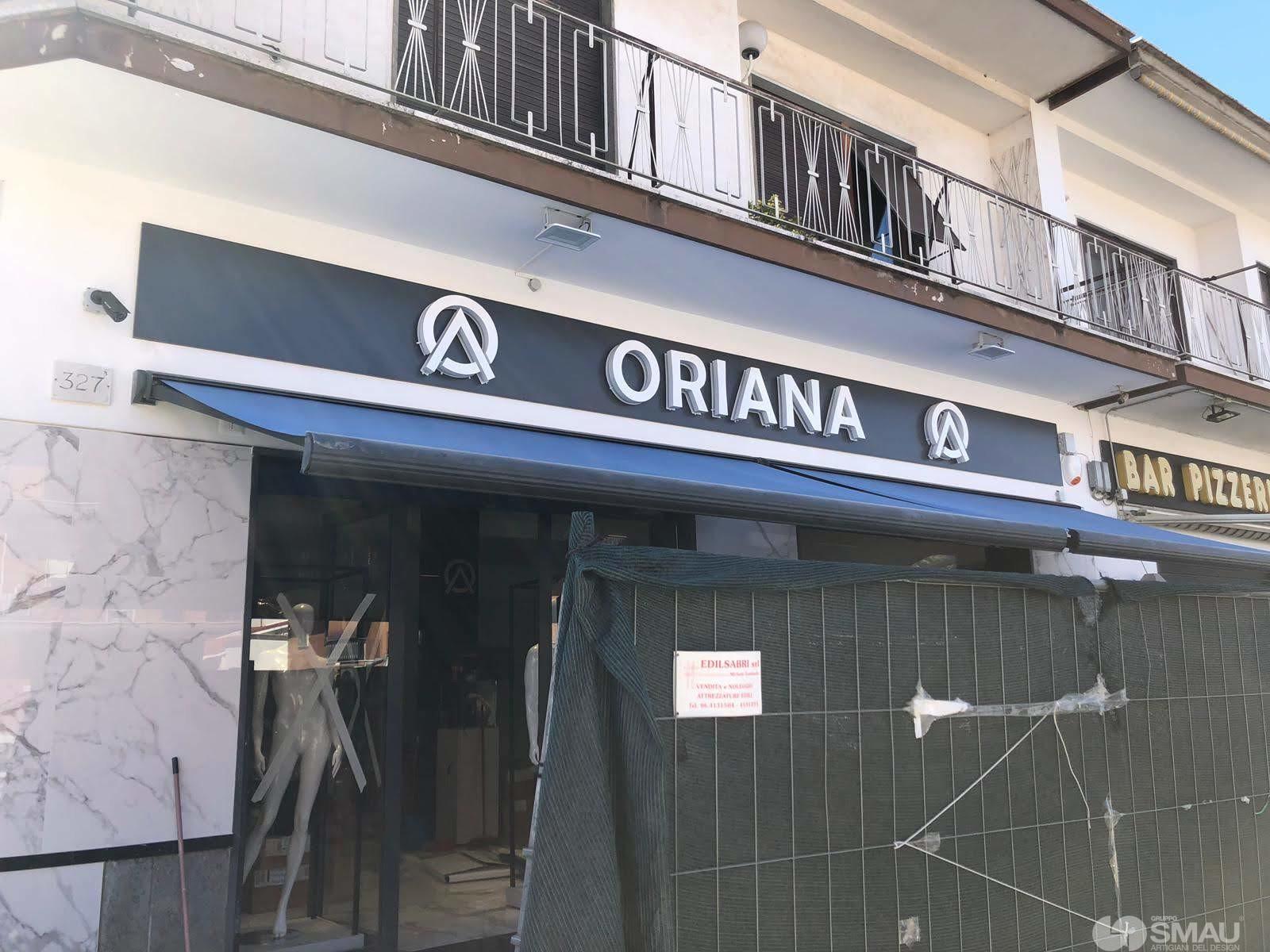 Realizzazione-negozio-Oriana-Abbiglaimento-Roma (1)