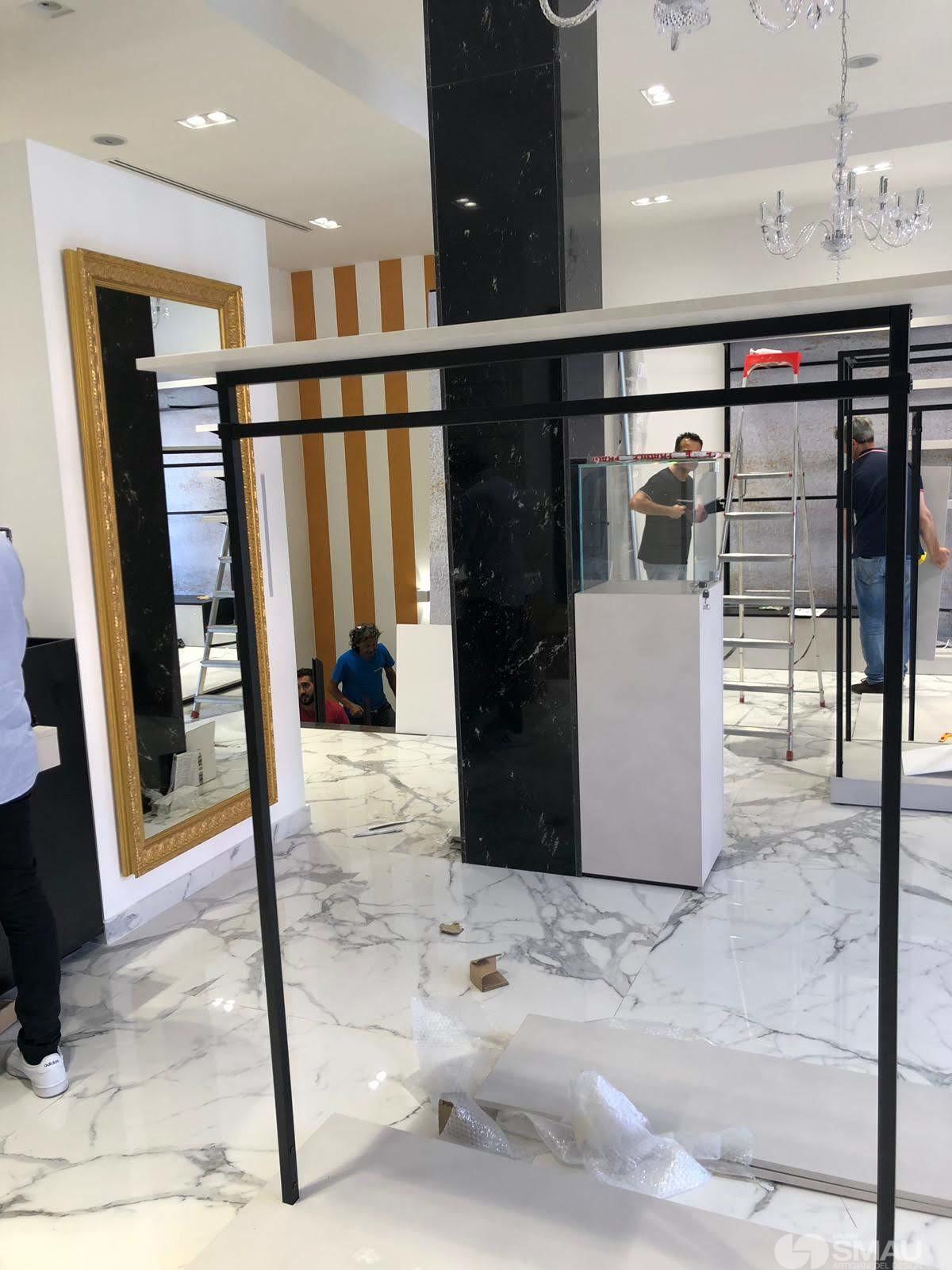 Realizzazione-negozio-Oriana-Abbiglaimento-Roma (10)