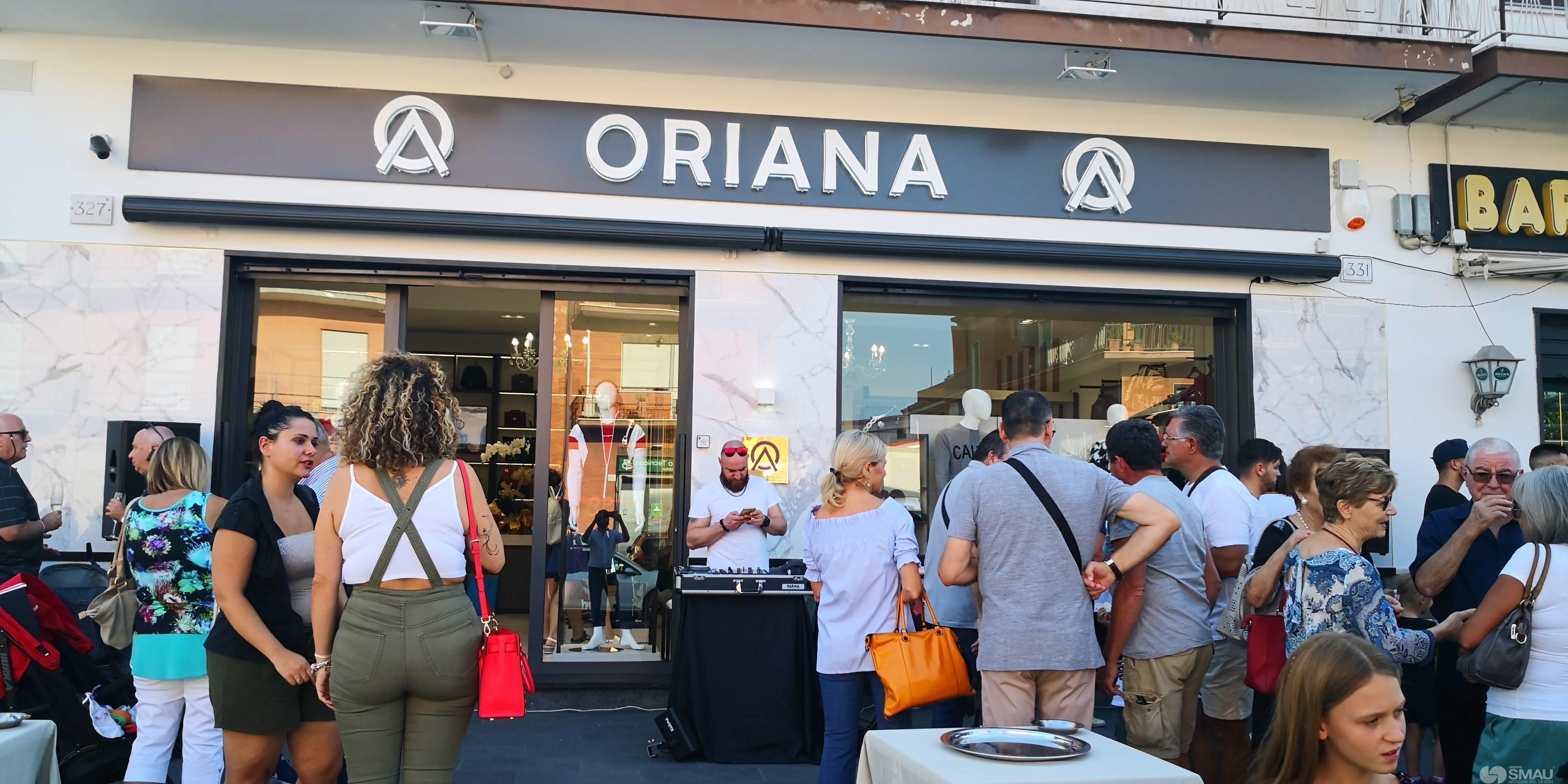 Realizzazione-negozio-Oriana-Abbiglaimento-Roma (13)