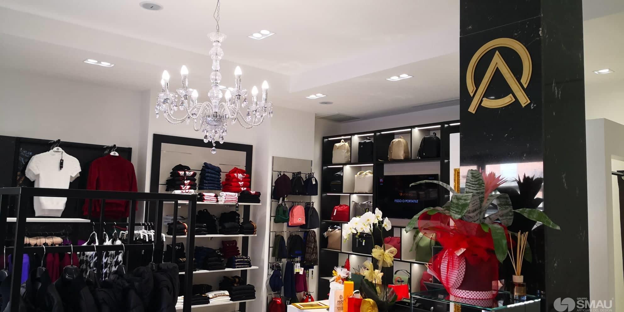 Realizzazione-negozio-Oriana-Abbiglaimento-Roma (15)