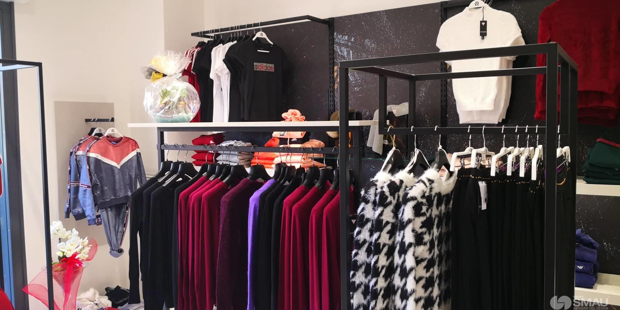 Realizzazione-negozio-Oriana-Abbiglaimento-Roma (16)