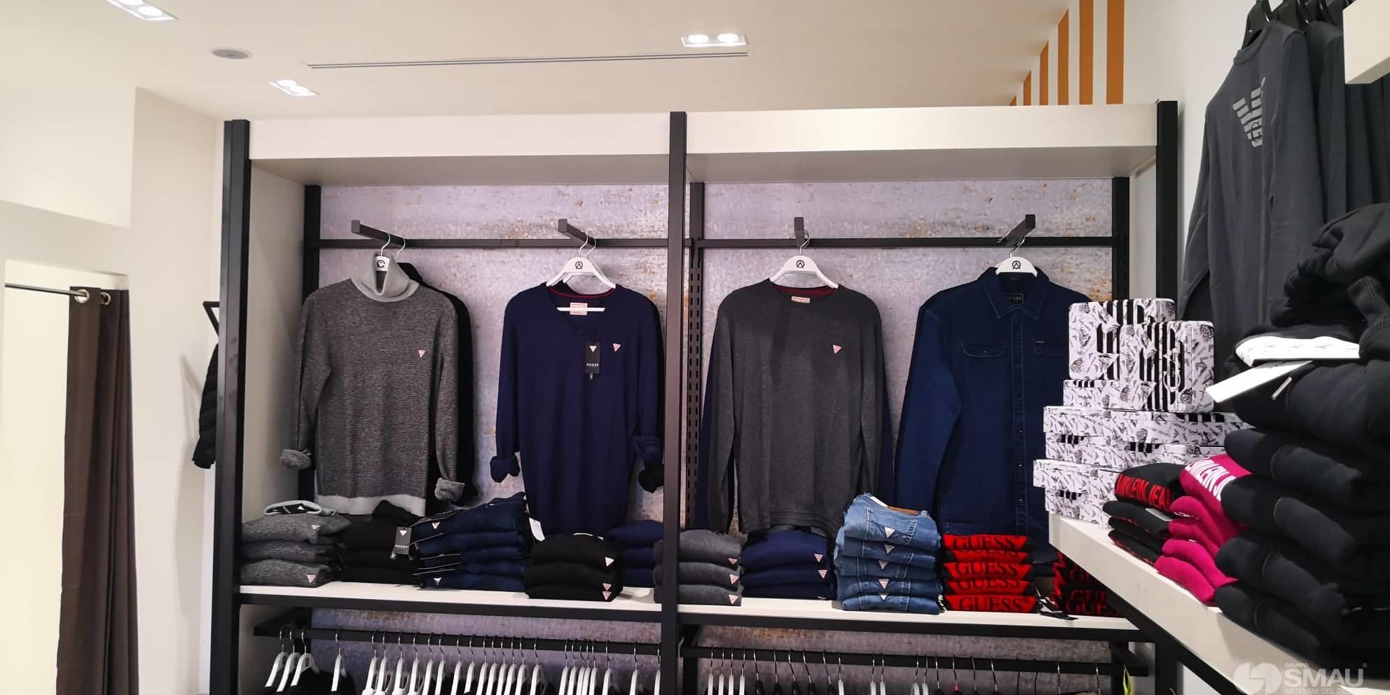 Realizzazione-negozio-Oriana-Abbiglaimento-Roma (17)