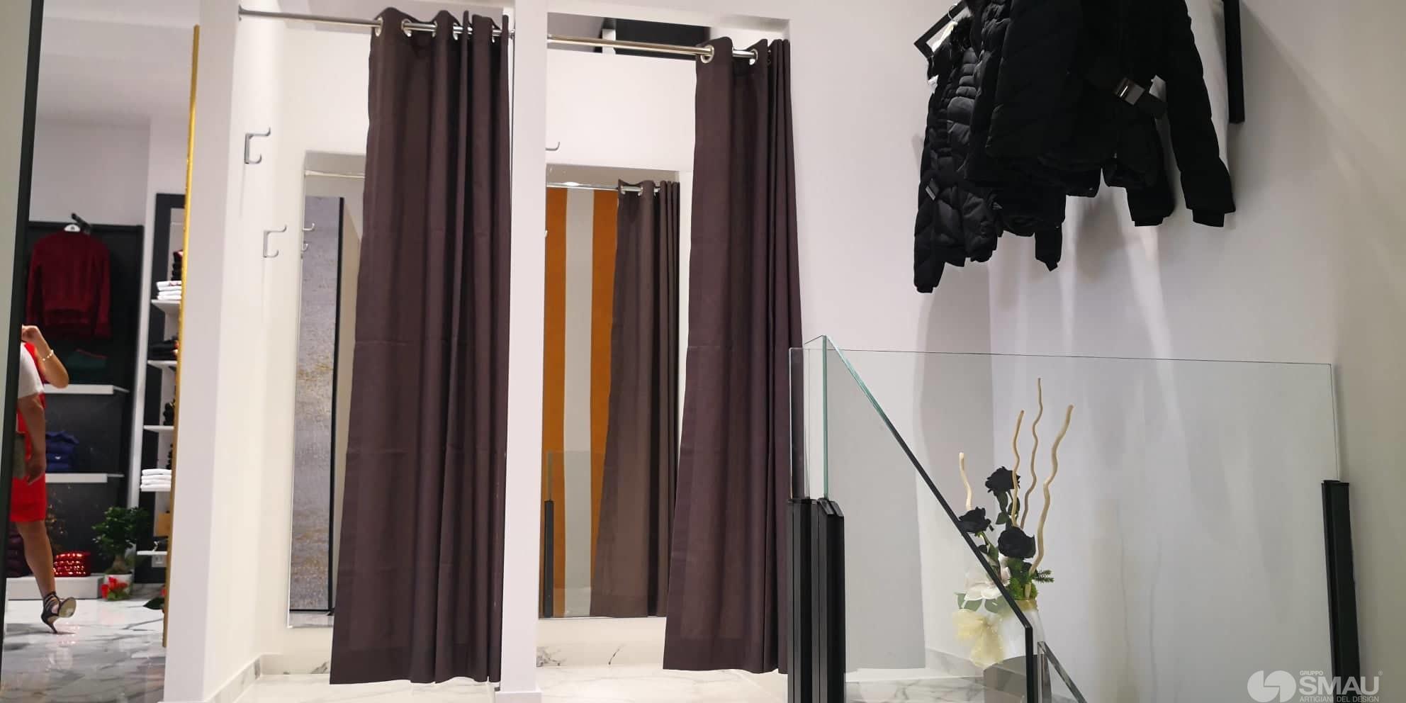 Realizzazione-negozio-Oriana-Abbiglaimento-Roma (18)