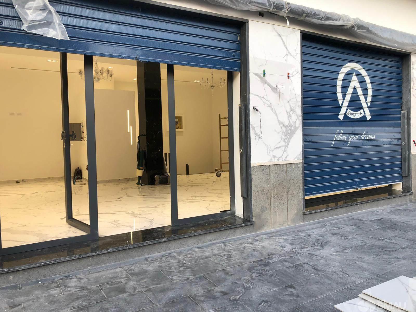 Realizzazione-negozio-Oriana-Abbiglaimento-Roma (2)