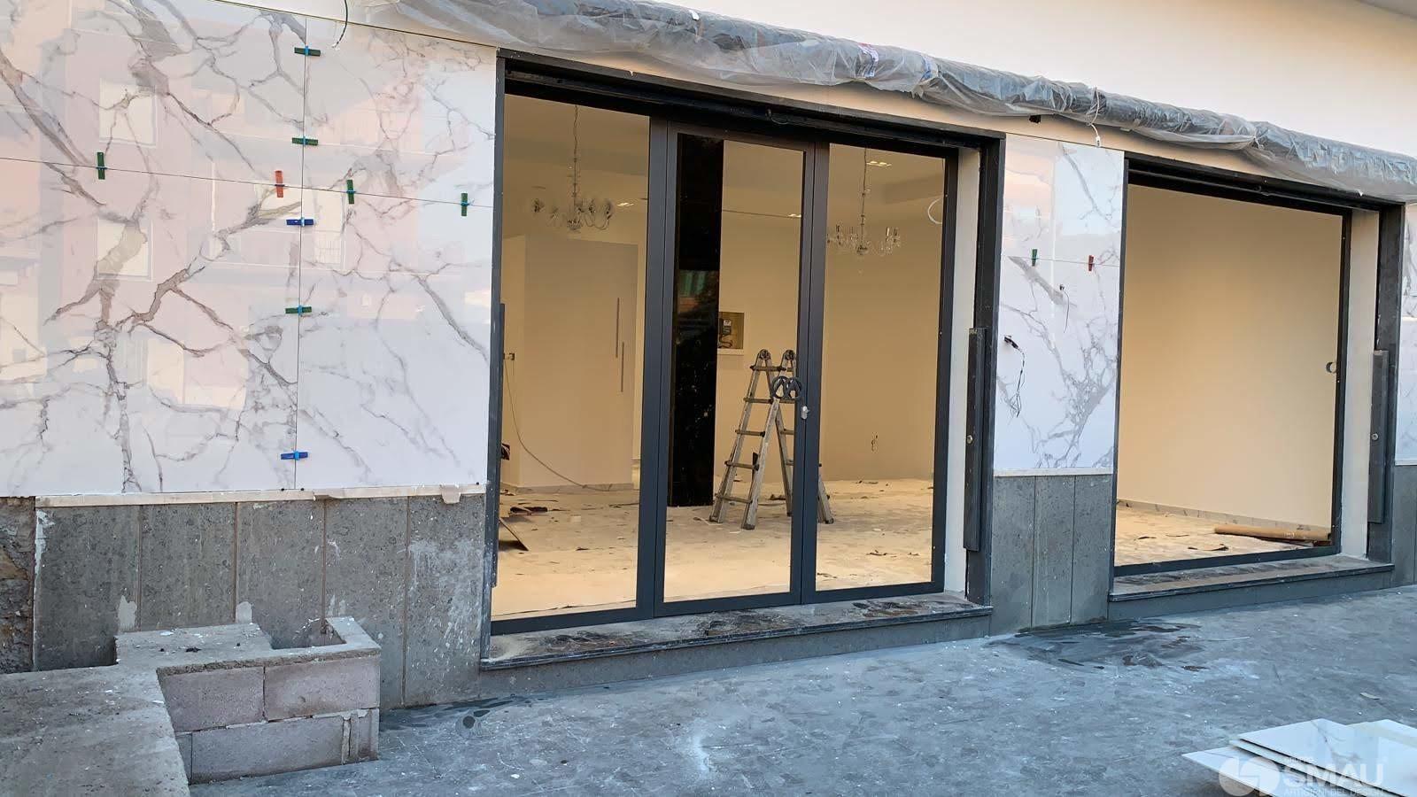 Realizzazione-negozio-Oriana-Abbiglaimento-Roma (3)