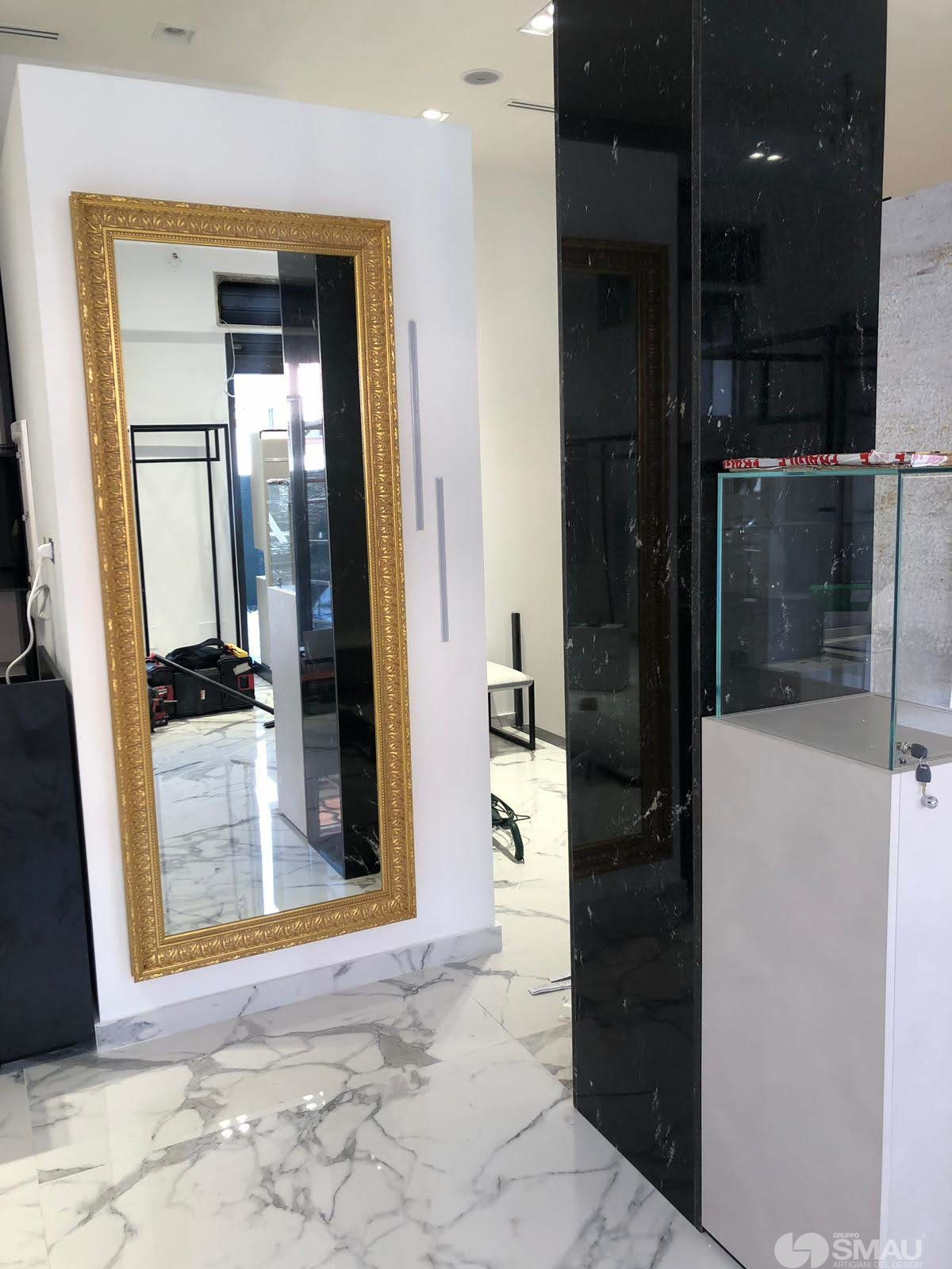 Realizzazione-negozio-Oriana-Abbiglaimento-Roma (9)