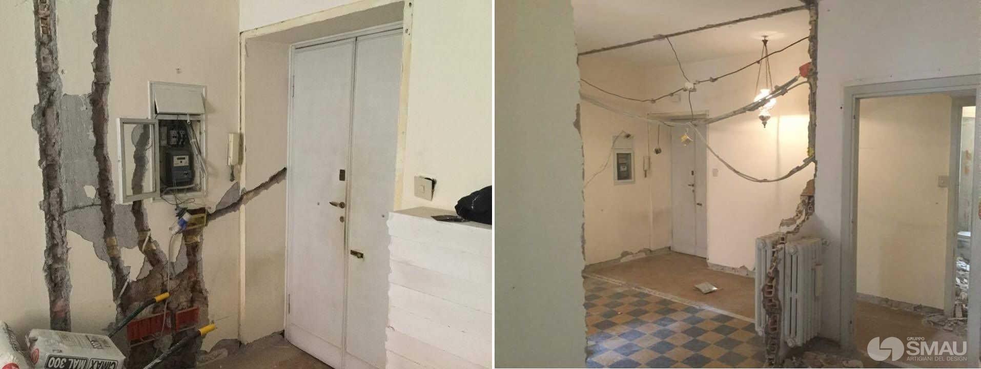 Ritrutturazione-Appartamento-Roma-1