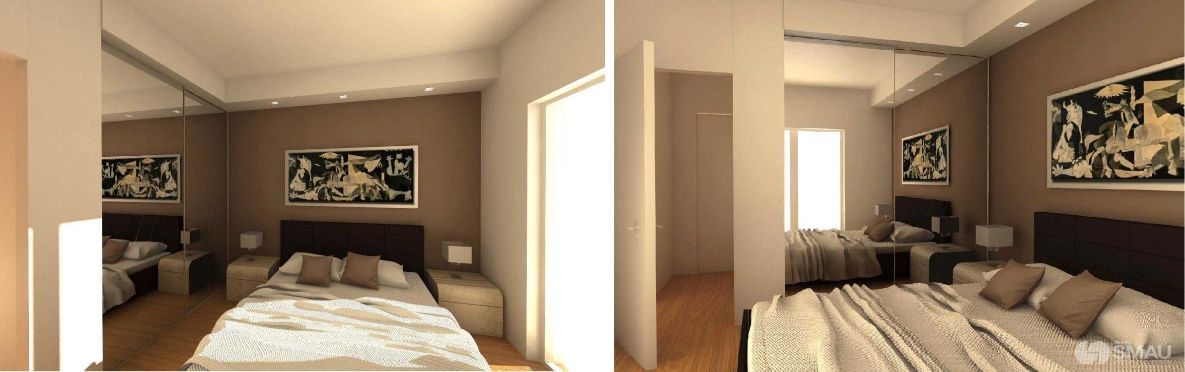 Ritrutturazione-Appartamento-Roma-10-2386×750