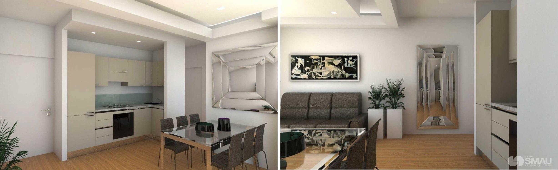 Ritrutturazione-Appartamento-Roma-11-2454×750
